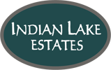 Indian Lake Estates