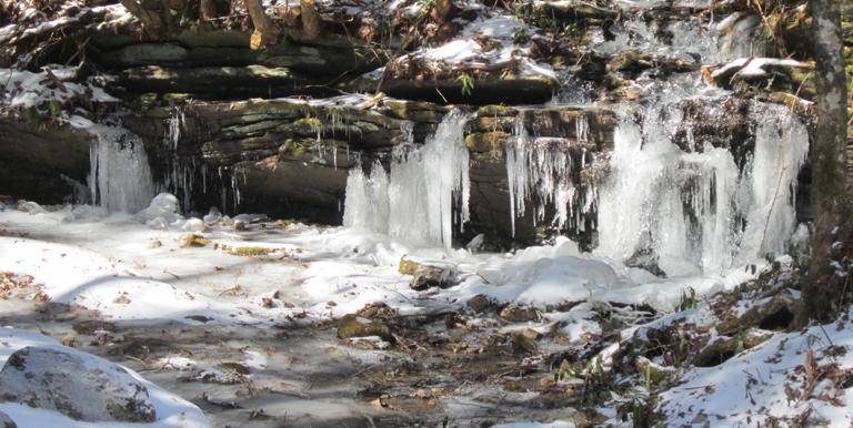winter-wonderland-cropweb